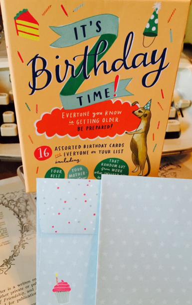 FullSizeRenderbirthday box 3.jpg
