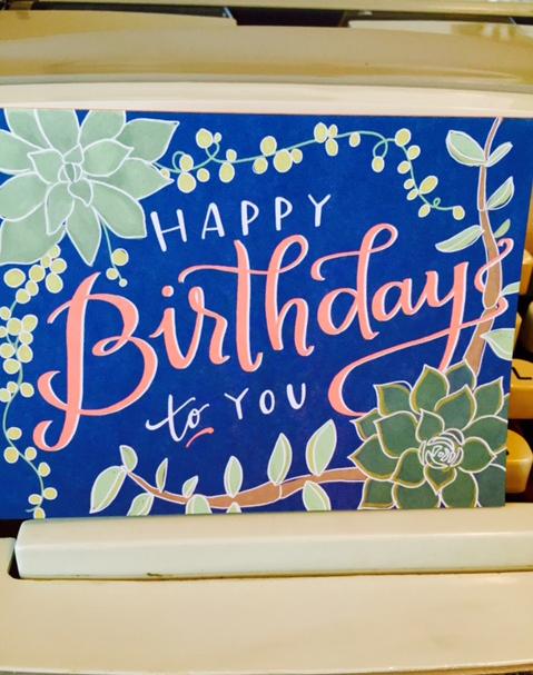 FullSizeRenderbirthday box 6.jpg