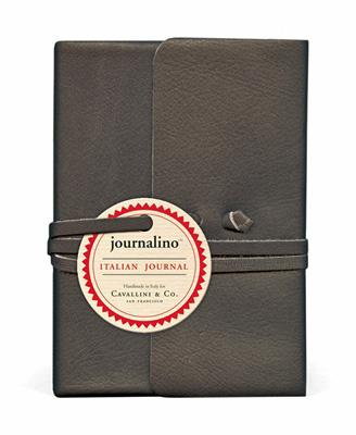 cavallini tiny leather journals 1.jpg