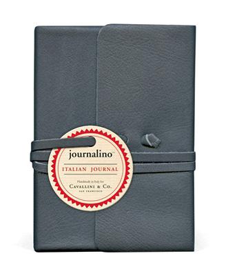 cavallini tiny leather journals 2.jpg