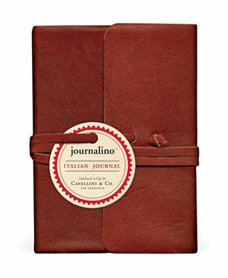 cavallini tiny leather journals 3.jpg