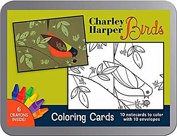 pomegranate coloring cards birdsjpg.jpg