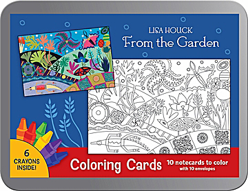 pomegranate coloring cards.from the garden jpg.jpg