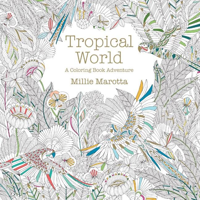 sterling tropical coloring book.jpg