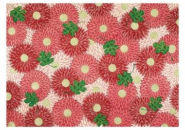 pomegranate jap notecards 2.jpg