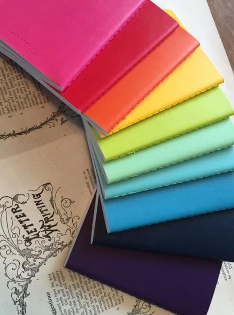 FullSizeRenderpoppin notebooks 2.jpg
