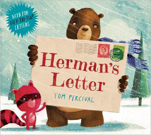 Herman's Letter.jpg
