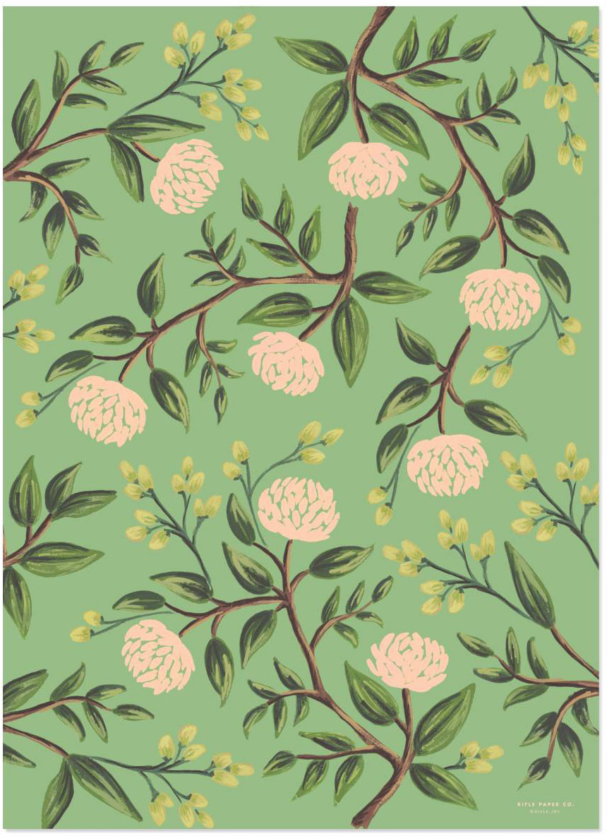 rifle emerald-peonies-wrapping-sheets-03.jpg