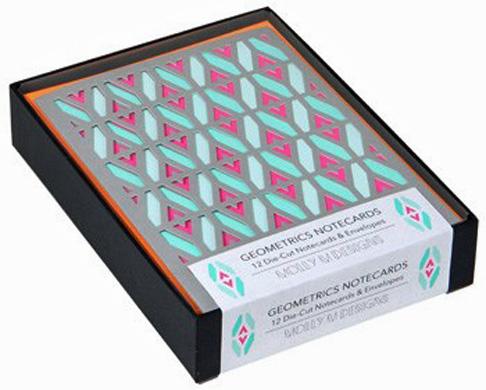 chronicle geometric notecards.jpg