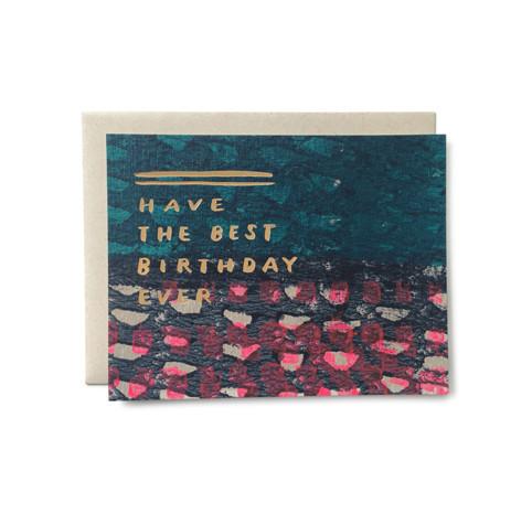 moglea birthday.jpg