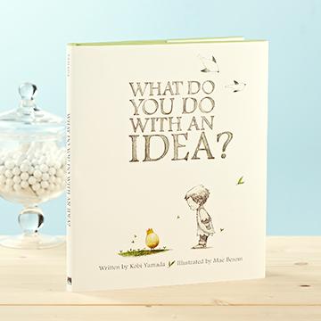 compendium idea book 1.jpg