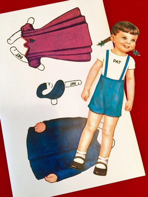 paper dolls 3.jpg
