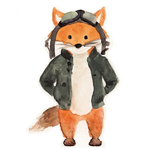 galison mr. fox 1.jpg