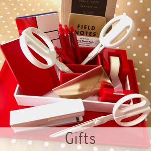web Gifts last.jpg