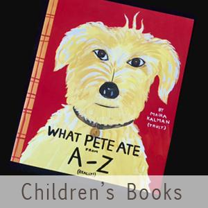 web Childrens Books last.jpg