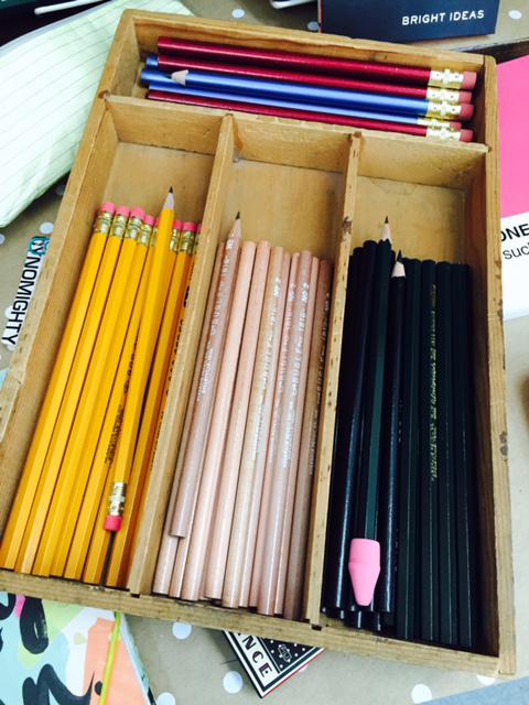 musgrave pencils - school.jpg