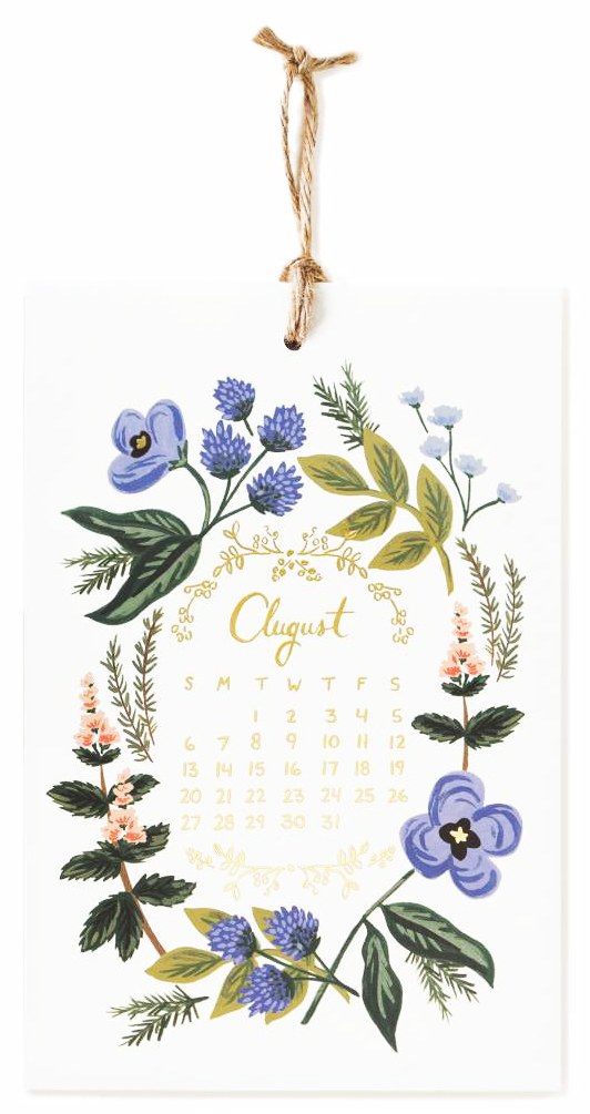 rifle 2017 small wall calendar herb4.jpg