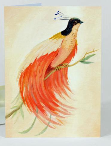 emily-martin-bird of paradise.jpg