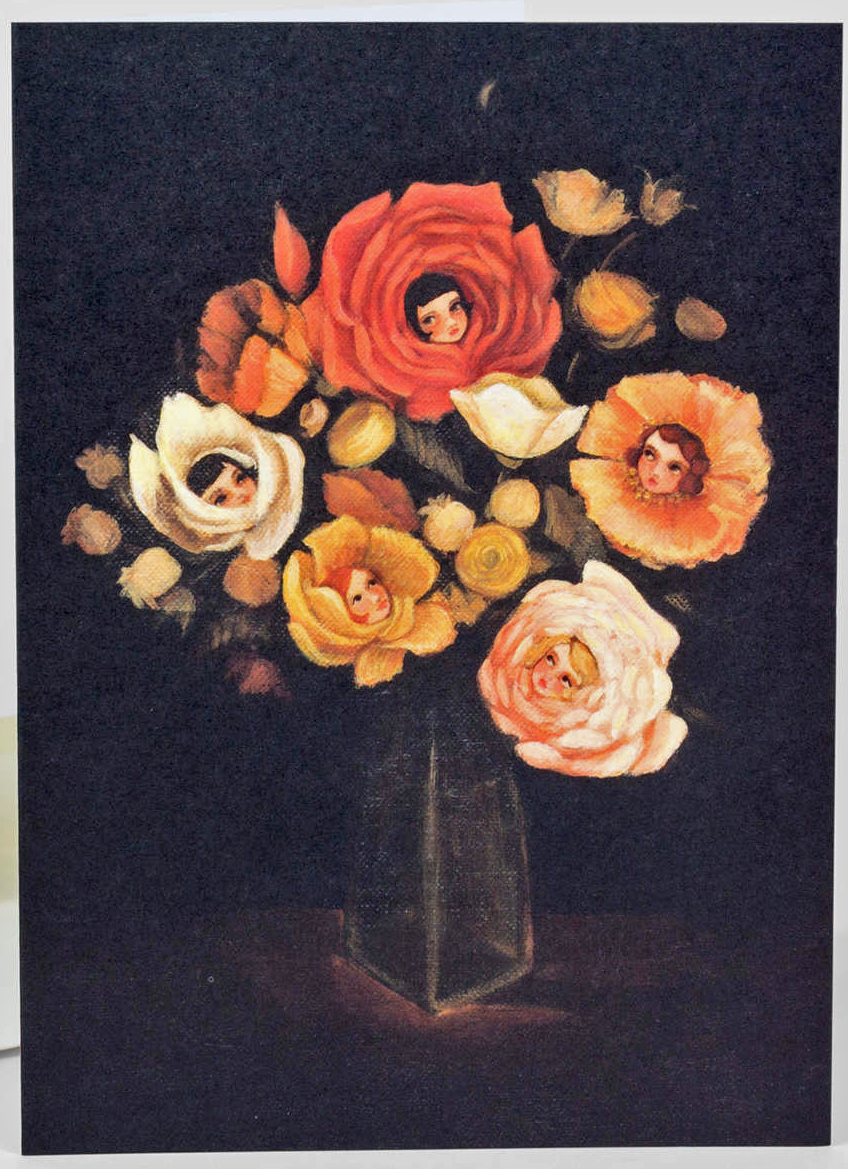 emily-martin-flower girls.jpg