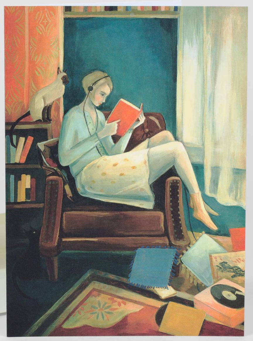 emily-martin-reading.jpg