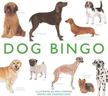 chroncile dog bingo.jpg