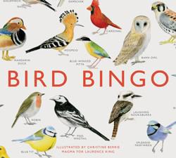 chronicle bird bingo.jpg