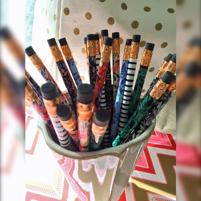 Rifle pencils.jpg