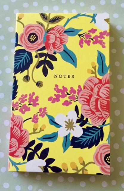 rifle little notebooks 3.jpg