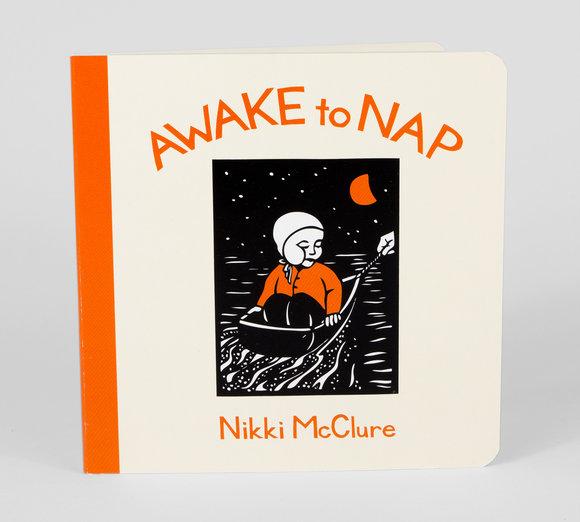 awake to nap.jpg