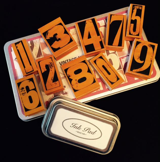 cavallini vintage type rubber stamps.jpg