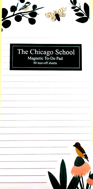 email 11.13.16 chicago school 1.jpg