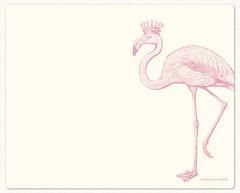 Alexa Pulitzer - flamingo.jpg