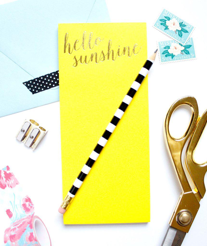 taylor elliot hello sunshine notepads.jpg
