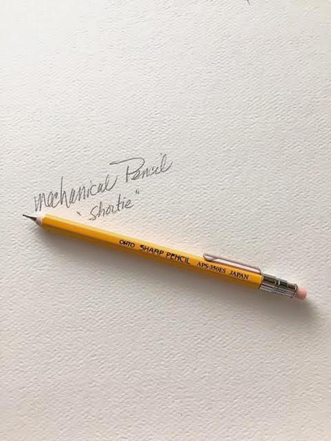 email 02.19.17 shortie pencil.jpg