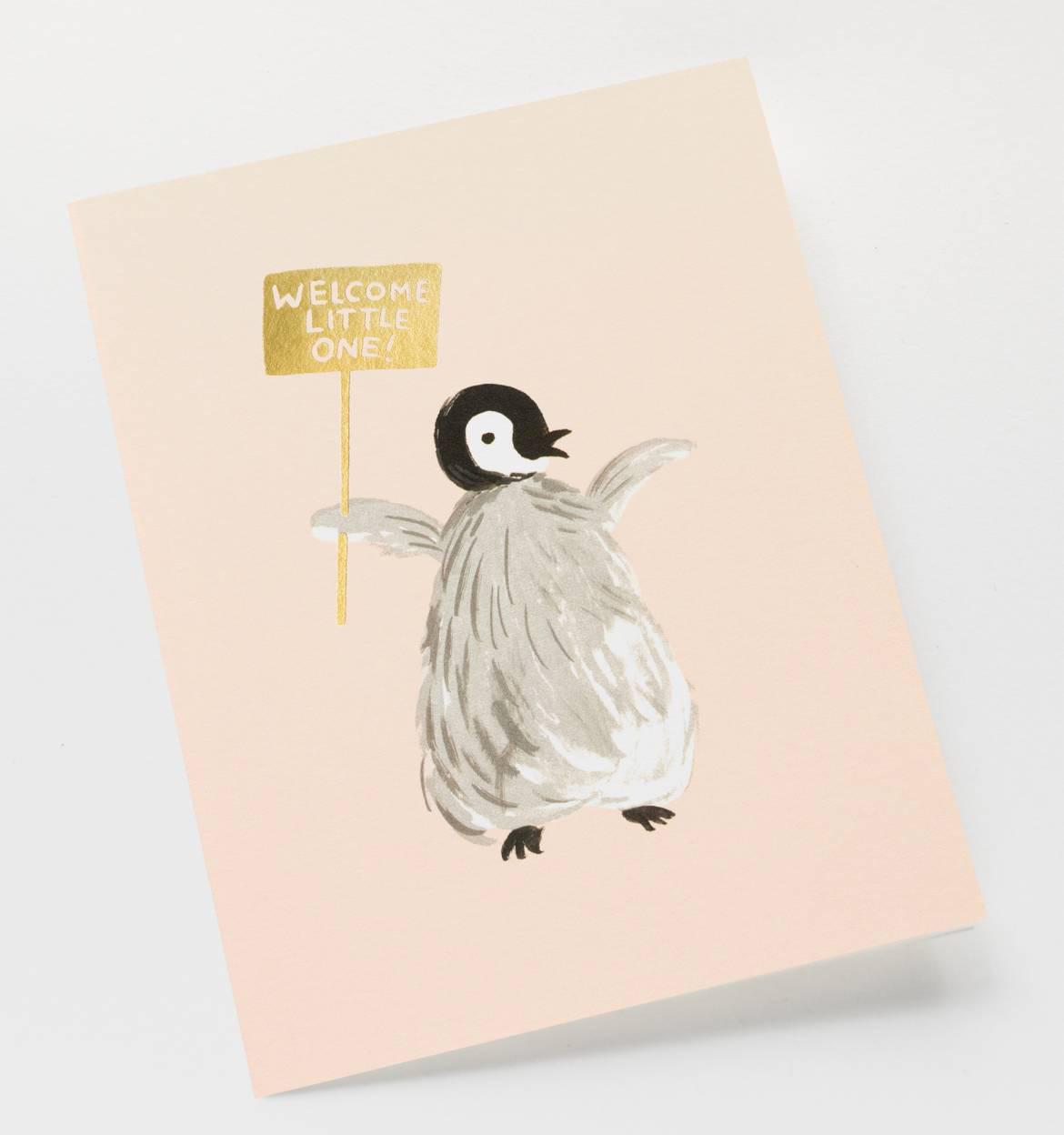 rifle baby penguin.jpg