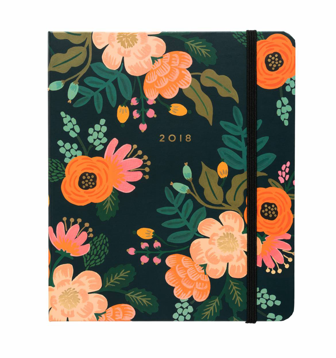 rifle paper co. 17 month 17-18.jpg