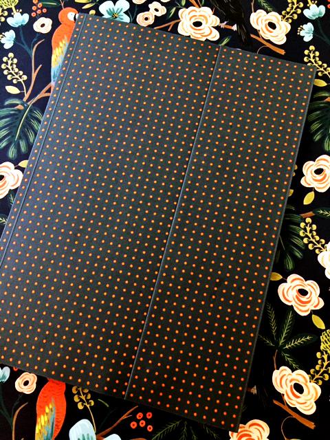 paper oh 1 black on orange curculo.jpg