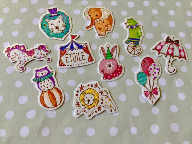 email 7.23.17 JPK stickers fancy.jpg