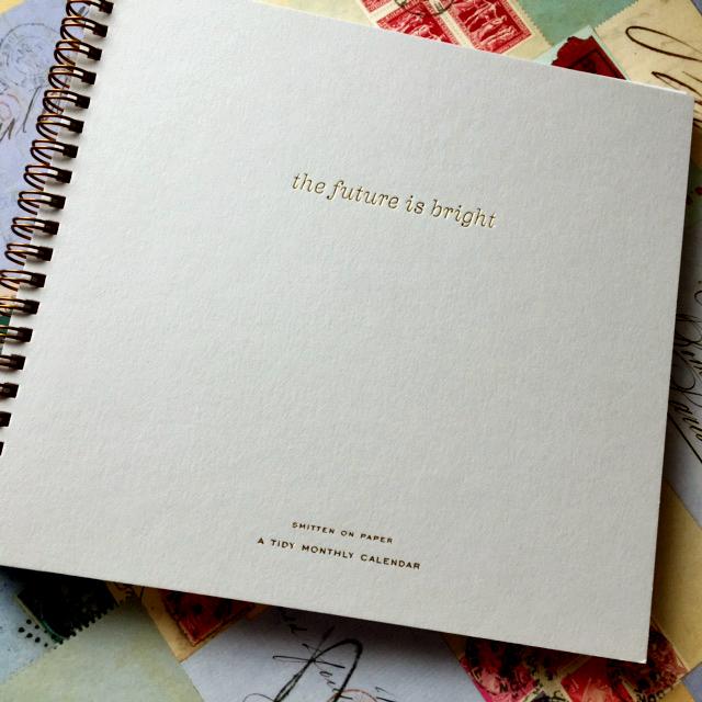 smitten on paper 3 - Copy.jpg