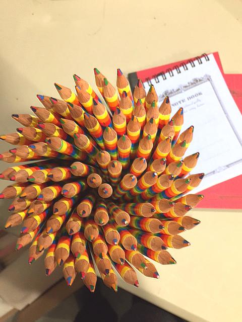 new multi colored pencils.jpg