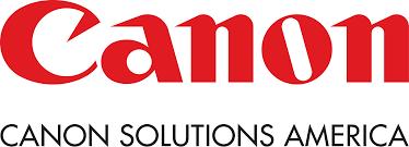 Canon USA logo.png