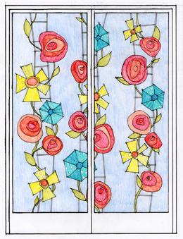 FlowerBox_mailer.jpg