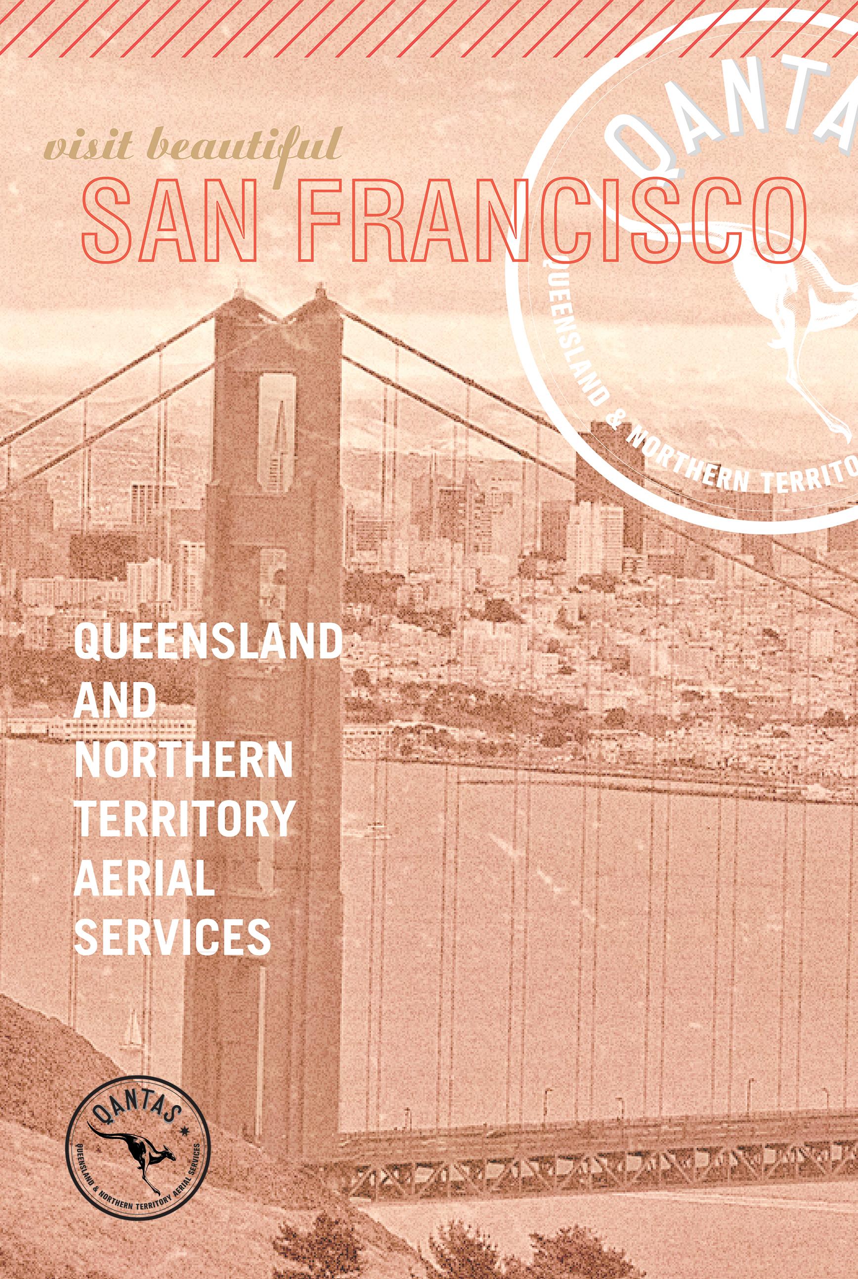 Poster_72.jpg