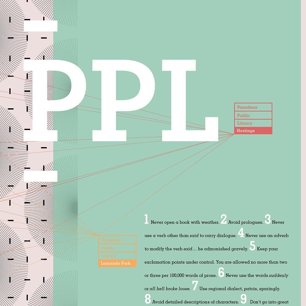 PosterTrio4-1500crop.jpg
