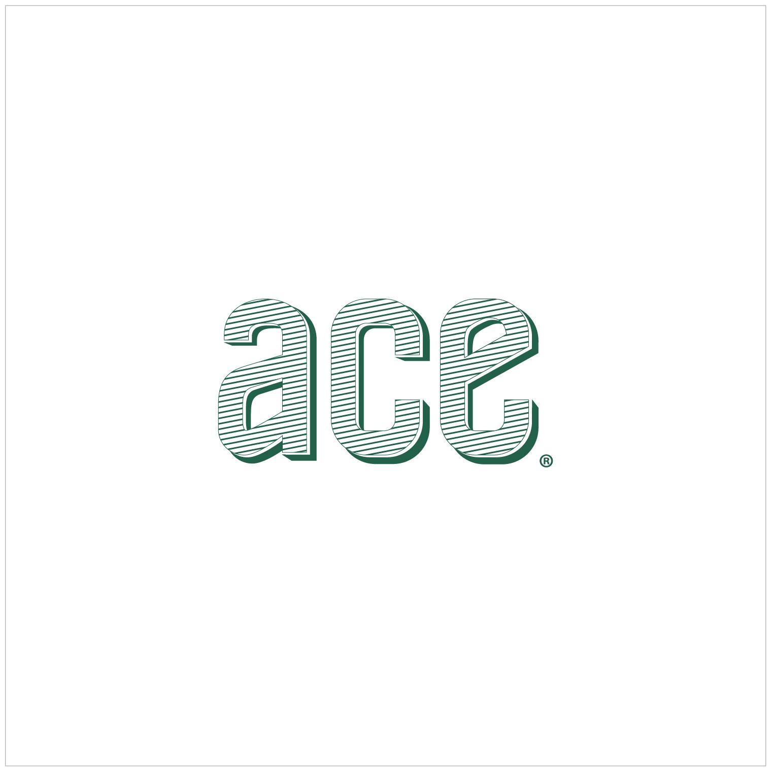Ace-Color-WH1500px-greyOTL.jpg