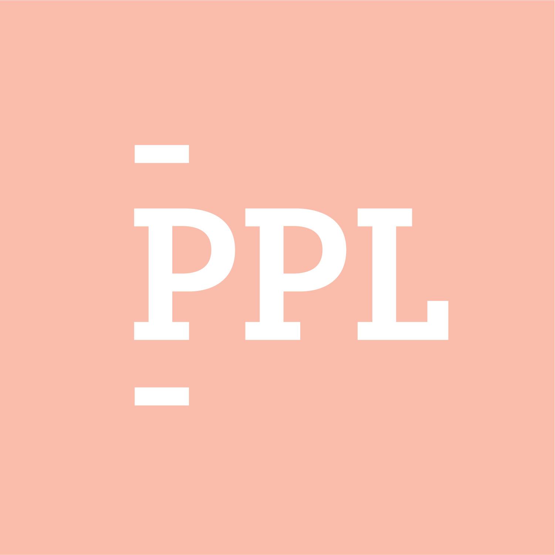 PPL - Logo 1@1500x-100.jpg