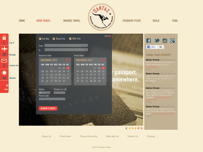 Website_Final_Booking.jpg