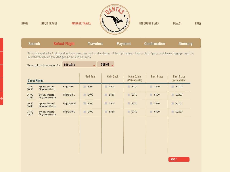 Website_Final_Flights.jpg