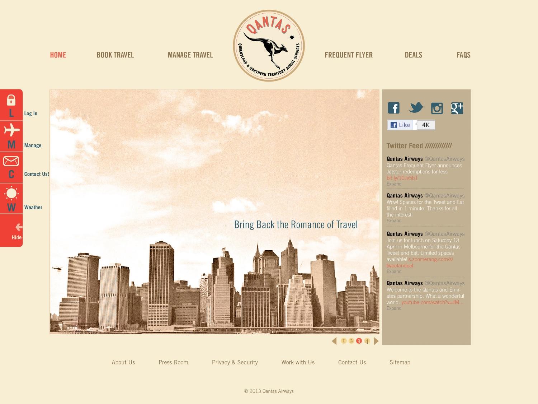 Website_Final_Home.jpg