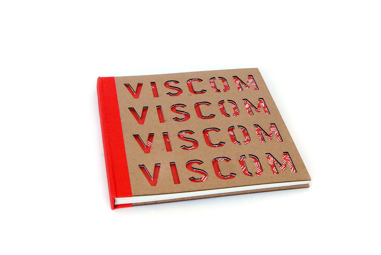 Vis4Cover-W1500.jpg